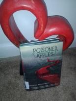 poisonedapples