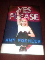 Poehler-yes please